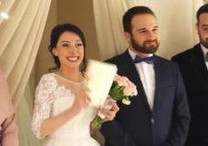 საქორწინო კლიპი
