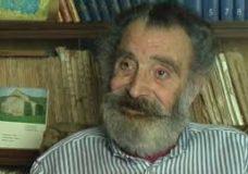 თვეების ათვლა ქართულ ანბანში